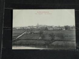 F17 - 31 - Blajan - Vue Générale - Edition Labouche - 1906 - Otros Municipios