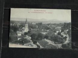 F17 - 31 - Saint Martory - Lestelle - Vue Générale - Edition Labouche - 1905 - Autres Communes