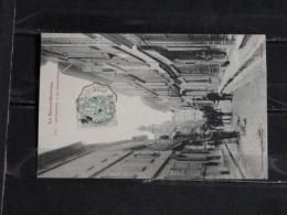 F17 - 31 -  Auterive - La Grand'rue - Edition Labouche - 1905 - Otros Municipios