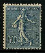 FRANCE -  YT 161 ** - TIMBRE NEUF ** - France