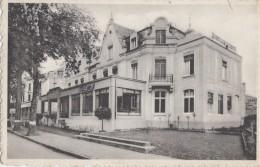 Luxembourg - Mondorf Les Bains - Hôtel Terminus Golf - 1949 - Mondorf-les-Bains