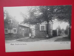 Visé :Chapelle De Lorette-Animée (V2238) - Wezet
