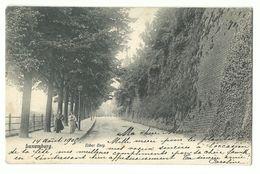 Luxemburg Eicher Berg 1905 - Luxemburg - Stadt