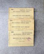 POW USA Duitsland Kriegsmarine Luftwaffe Wehrmacht Heer SS Krijgsgevangenen NSDAP GI Technical Manual Patton Bastogne - History