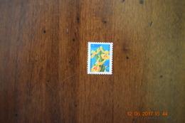France Préoblitérés - YT N° 248** (MNH) 2004 - Orchidées - 1989-....