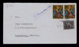 "Portugal Heraldic Brasons Coat Of Arms ""D.HENRIQUE The Navigator"" (1460-1960) Gc3041 - Hologrammes"