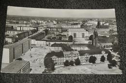 2141- Magdeburg, Blick Vom Dom - Magdeburg