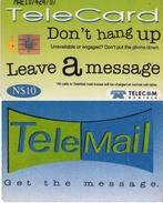 TARJETA TELEFONICA DE NAMIBIA. (291) - Namibia