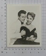 GOWER CHAMPION And MARGE CHAMPION - Vintage PHOTO REPRINT (AT-113) - Reproductions