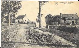 ASSENEDE - HOLLEKEN - Bélgica