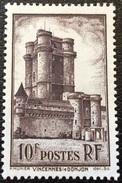 N°393   DE FRANCE NEUF ** LUXE  LE TIMBRES VENDU ET CELUI DU SCAN LOT:14041 - France