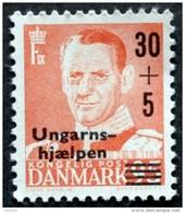 Denmark 1957 MINr. 366  MNH (**)  ( Lot L 730 ) - Unused Stamps