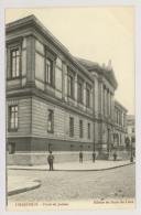CHARLEROI : Palais De Justice (f7422) - Charleroi