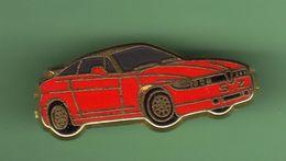 ALFA ROMEO *** S.Z. *** 0091 - Alfa Romeo