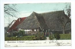Bauernhaus Im Aargau - AG Argovia
