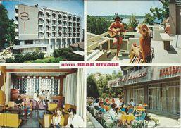 Greece Hotel Beau Rivage - Griekenland