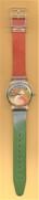 ADVERTISEMENT WATCHES - BALLEYS / 01 (PORTUGAL) - Advertisement Watches