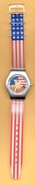 ADVERTISEMENT WATCHES - UNITED STATES OF AMERICA / 01 - Advertisement Watches