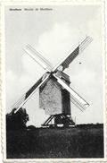 Moulbaix NA1: Moulin De Moulbaix - Ath
