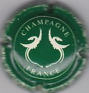 GENERIQUE N°642b - Champagne