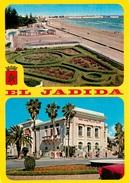 CPSM El Jadida   L2374 - Altri