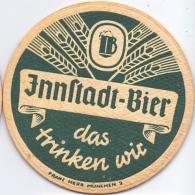 #D166-108 Viltje Innstadt - Sous-bocks