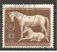 Deutsches Reich 1944 - Deutschland