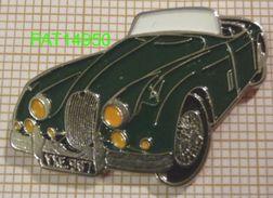 JAGUAR XK 150 De 1958 - Jaguar