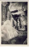 Grotte Di POSTUMIA Presso Trieste, L'inferno   1925 - Slovénie