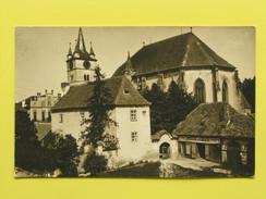 #26408, Romania, Medias, Used 1934 - Rumania