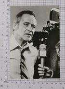 JACK LEMON - Vintage PHOTO REPRINT (AT-178) - Reproductions