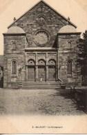 90 BELFORT  La Synagogue - Belfort - City