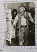 RICHARD WIDMARK - Vintage PHOTO REPRINT (AT-195) - Reproductions