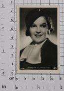 SCHNEIDER MAGDA - Vintage PHOTO REPRINT (AT-204) - Reproductions