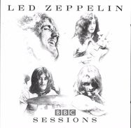 """Led Zeppelin  """"  BBC Sessions  """" - Music & Instruments"""