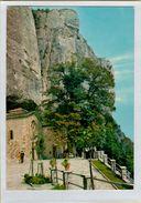 142290 APPENNINO REGGIANO PIETRA DI BISMANTOVA - Reggio Emilia