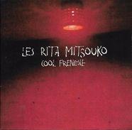 "Les Rita Mitsouko  ""  Cool Frénésie  "" - Music & Instruments"