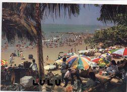 THAÏLANDE : Bai Bien Vung Tau - Thailand