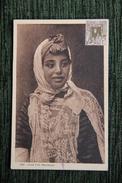 Jeune Femme Mauresque - Mujeres
