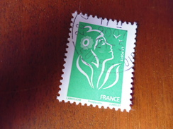 OBLITERATION CHOISIE  SUR TIMBRE   YVERT N° 3733 B - France