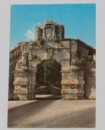 SIRACUSA - Augusta - Antica Porta Spagnola XVI Secolo - Siracusa