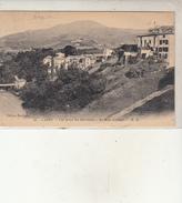 64 - CAMBO  -Vue Prise Des Terrasses - Cambo-les-Bains