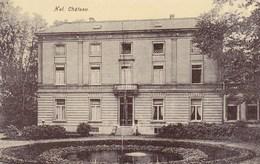 Halle, Hal, Château (pk39357) - Halle