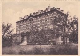 Liege, Maison Des Retraites, N.D. De Xhovemont  (pk39381) - Liege