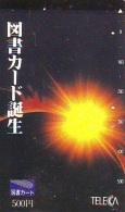 Éclipse Soleil - Solar Eclipse - Éclipse Lunaire - Lunar Eclipse (87) - Astronomie