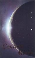 Éclipse Soleil - Solar Eclipse - Éclipse Lunaire - Lunar Eclipse (90) - Astronomy