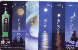 Éclipse Soleil - Solar Eclipse - Éclipse Lunaire - Lunar Eclipse (92) - Astronomy