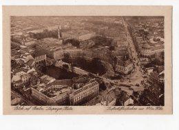 12 - BERLIN - Germany