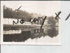 28 CHATEAUDUN USINE PICART LEBAS PHOTO ALLEMANDE 1940 / 1944 - Ohne Zuordnung