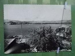 Kov 6-6 - OHRID, MACEDONIA - Macédoine